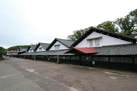 山居倉庫2.jpg