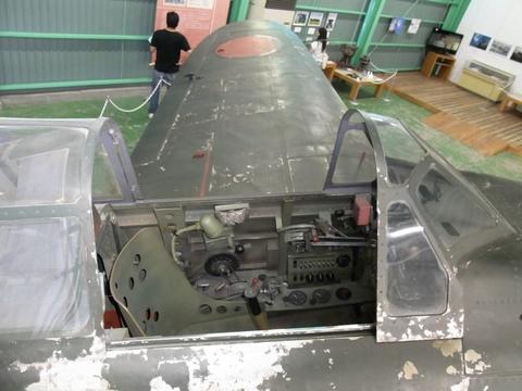 MG0356.JPG