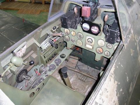 MG0358.JPG