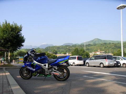 MG0447.jpg